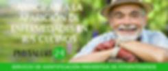 Phytalert24 - Previene las enfermedades de tus cultivos