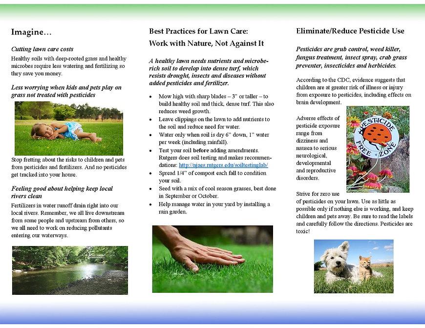 brochure lawns_draft5 w rce (1)-page-002