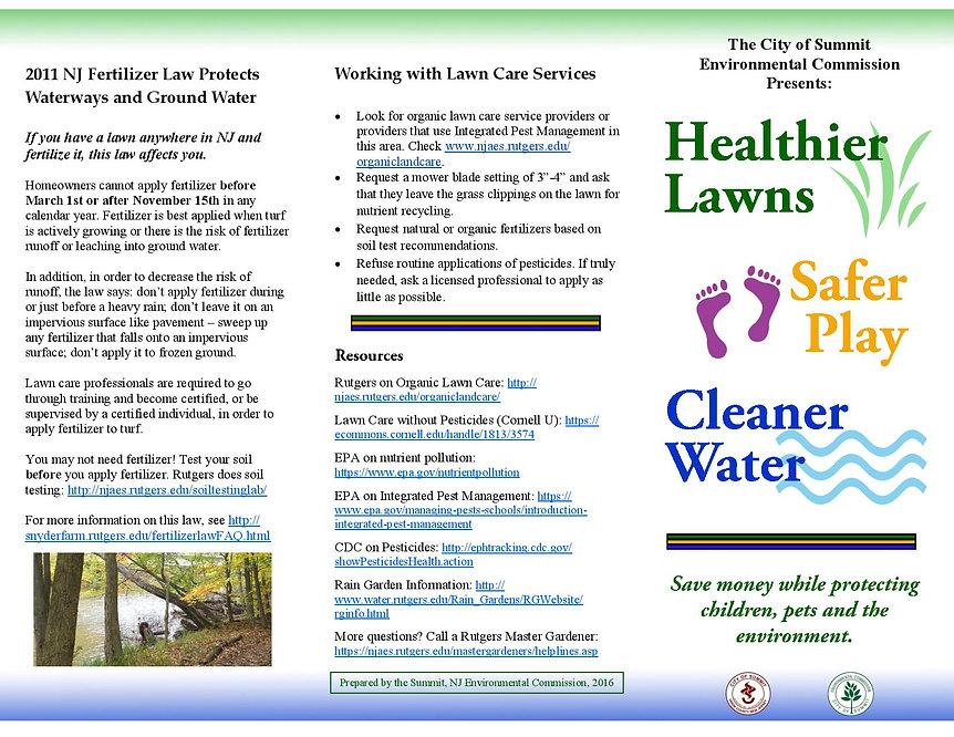 brochure lawns_draft5 w rce (1)-page-001