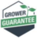 Grower Guarantee Logo.png