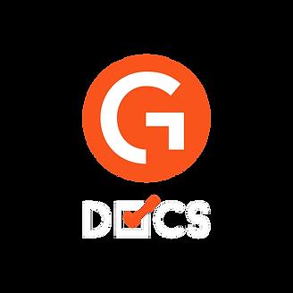 GDocs logo v5.png