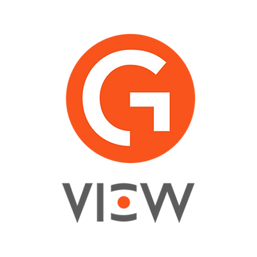 GView logo v2-02.png