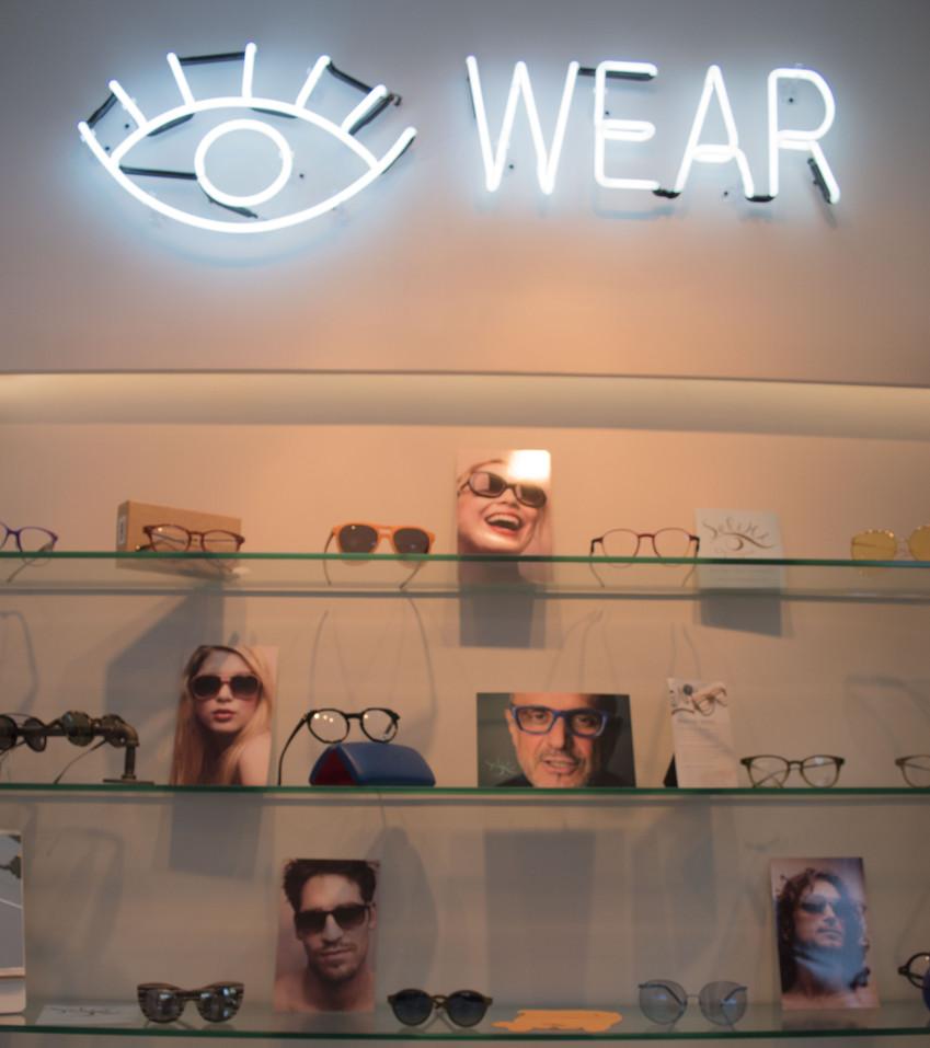 19-07-31-Eyewear.jpg