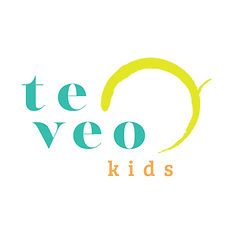 20-02-19-Logo-Te-Veo-Kids.jpg