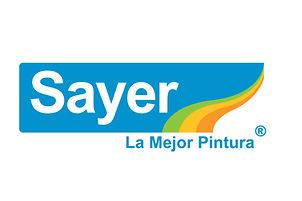 Sayer LMP.jpg