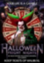 HFN_KV v4_0,3x.png