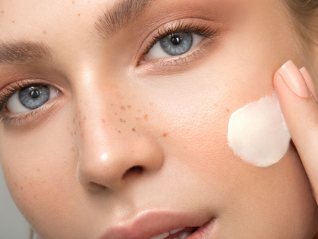 Cosmetic vs Cosmeceutical: is there really a difference?