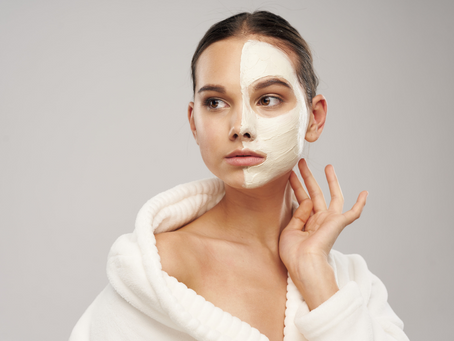 Our favourite home treatments