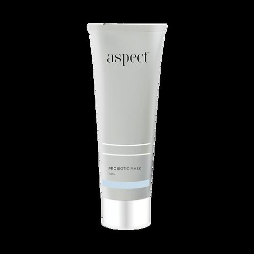 Aspect - Probiotic Mask