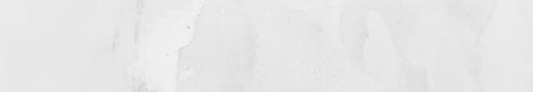 Black-White Typographic Store Header.png