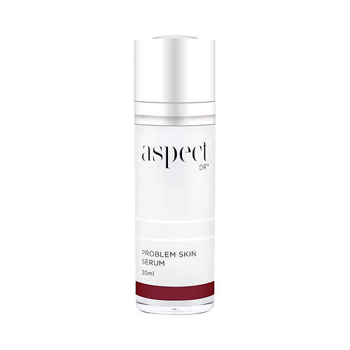 Aspect Dr - Problem Skin Serum