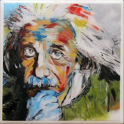 Einstein Coasters