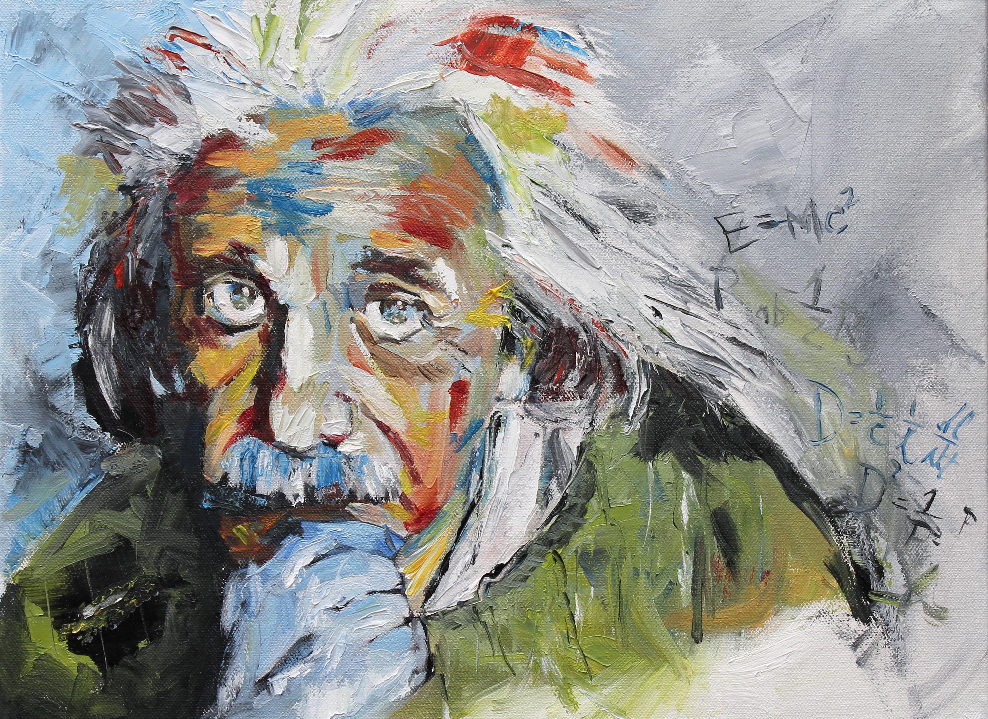 Einstein_FINAL