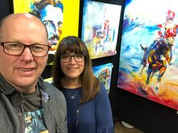 Stutz Artist Open Studios_2021