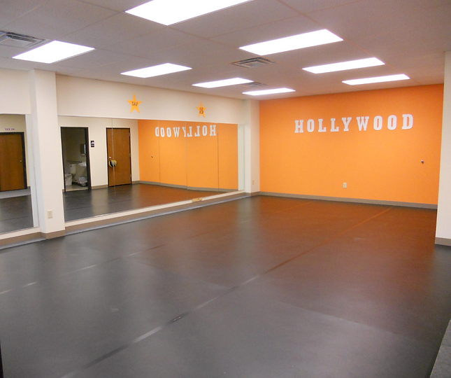 Dancing Lessons at Hollywood Dance Studios Dance Lessons