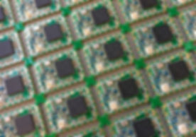 wireless PCB