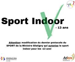 Sport Indoor-3.png