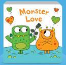Monster Love Cover.jpg