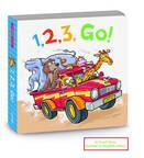 123 go book.jpg