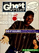 COVER_Go Figure.png