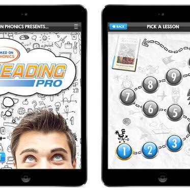 App reading pro.jpg