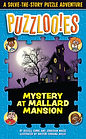 Puzzlooies Mallard Mansion cover.jpg