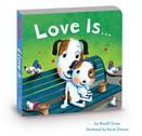 Love is book.jpg