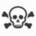 skull icon.png