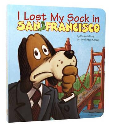 I LEFT MY SOCK IN SAN FRANCISCO.jpeg