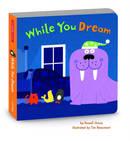 While you dream book.jpg