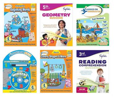 six workbooks.jpg