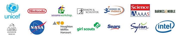 Lots of logos 1 color.jpg