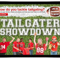 app tailgate showdown.jpg
