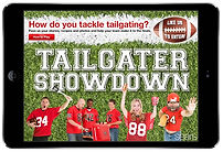 app tailgate showdown.jpg