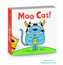 Moo Cat book.jpg