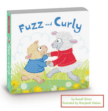 fuzz and curly.jpg