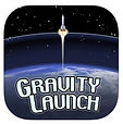 icon gravity launch.jpg