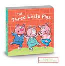 3 pigs book.jpg