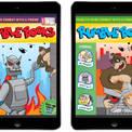 app_rumble books.jpg