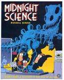midnight science.jpg
