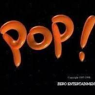 pop title 1.jpg