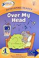 COVER _ Over My Head.jpg