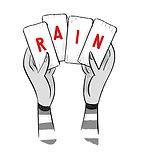 Whammy Cards RAIN copy.jpg