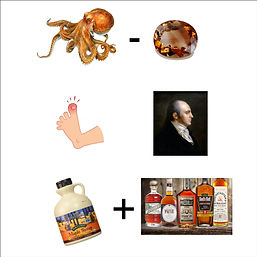 Political Puzzle 1.jpg