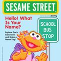 450px-Sesamemagazine-200909-cover.png