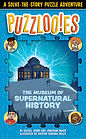 Puzzlooies Supernatural History cover.jp
