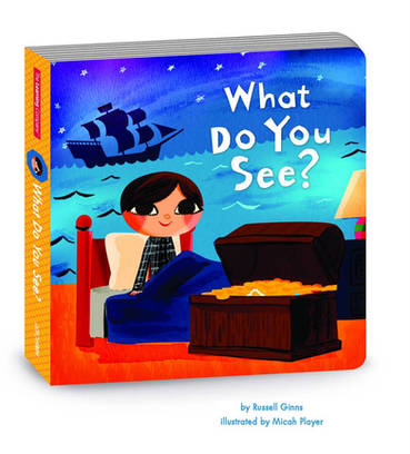 What do you see book.jpg