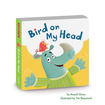 Bird on my head book.jpg