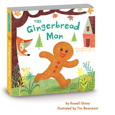Gingerbread man book.jpg