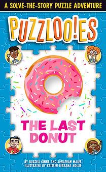 Puzzlooies Last Donut cover.jpg